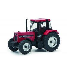 CASE 1455 XL red