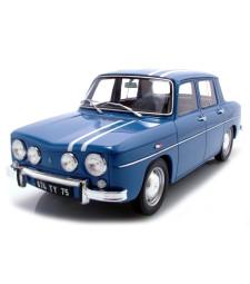 RENAULT 8 GORDINI 1300 1966