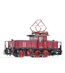 Електрически локомотив BR 163 DB епоха IV