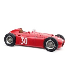 Lancia D50, 1955 Monaco GP #30, Eugenio Castellotti - Limited Edition 1500 pcs.