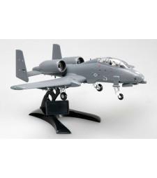 1:72 Изтребител на САЩ A-10A N/AW A-10 Warthog (YA-10B) (A-10 N/AW A-10 Warthog (YA-10B))