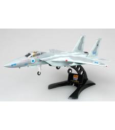 1:72 Американски изтребител Ф-15С IDF/AF No.840 (F-15C IDF/AF No.840)