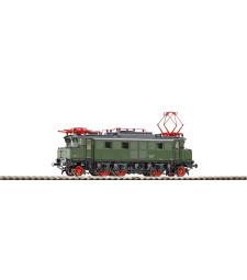 Електрически локомотив BR 104 DB, епоха IV