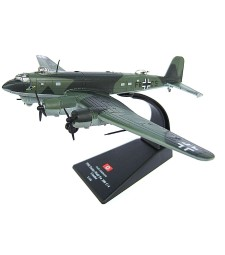 Focke Wulf FW 200 C-4 CONDOR GERMANY
