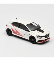 Renault Megane R.S. Trophy-R 2019 - Pack carbon ceramique