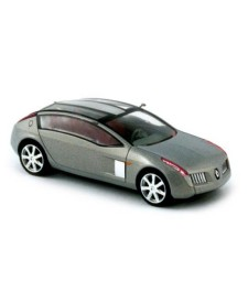 Renault Concept Car Talisman