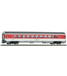 Пътнически вагон 1-ва класа IC Passenger Car 1st Cl., DB, епоха  V