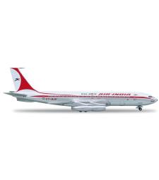 Air India Boeing 707-400