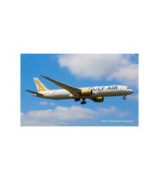 Gulf Air Boeing 787-9 Dreamliner
