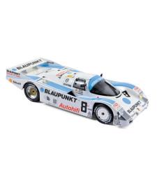 Porsche 962 C - 3rd Place Le Mans 1988 - Winter & Jelinski & Dickens