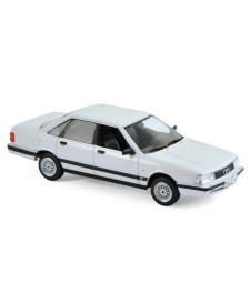 Audi 200 quattro 1989 - White