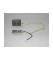 Звуков модул с говорител за G7 BR 55