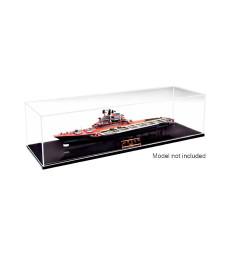 Прозрачна кутия WL 1:350 (501x149x121 mm)