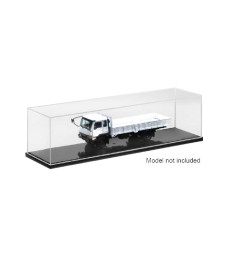 Прозрачна кутия WM 1:350 (359x89x89 mm)