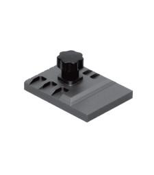 Инструмент за огъване на фотоецвани детайли (размер M)