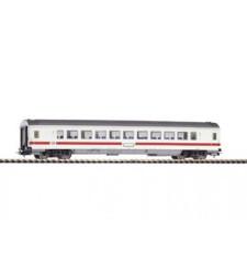 Пътнически вагон 2nd Cl. DB AG епоха V