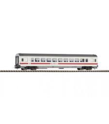Пътнически вагон 1st Cl. DB AG епоха V