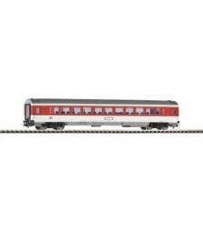 Пътнически вагон IC 2nd Cl. DB AG, епоха V