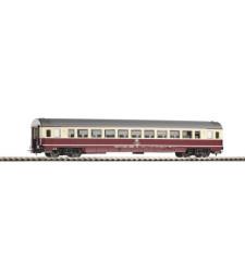 Пътнически вагон 1st Cl. DB епоха IV
