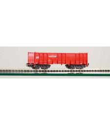 """Товарен вагон """"Railion"""" DBAG V"""