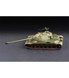 1:72 Съветски танк Йосиф Сталин ИС -7 (JS-7 (Soviet JS-7 Tank)