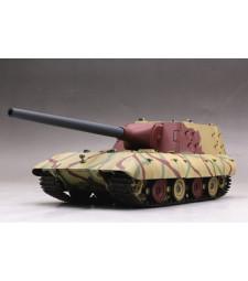 1:35 Германски тежък танк Щуг Е-100 (Stug E-100)