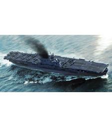 1:700 Американски самолетоносач USS Enterprise CV-6