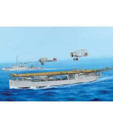 1:350 Американски самолетоносач USS Langley CV-1