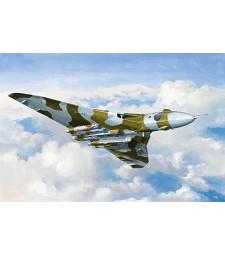 1:144 Английски бомбардировач Avro Vulcan B.MK 2
