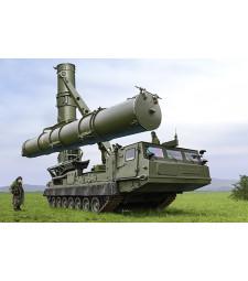 1:35 Russian S-300V 9A84 SAM