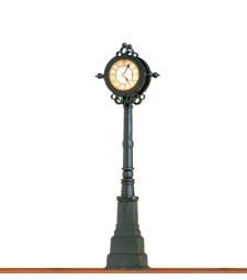 H0 Часовник Stettiner Bahnhof