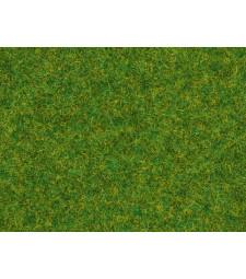 """Декоративна трева """"Декоративна морава"""" 2,5 mm, 20 g"""