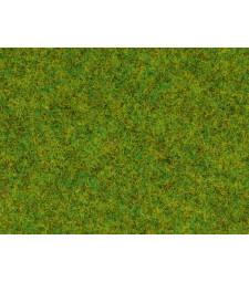 """Декоративна трева """"Пролетна поляна"""" 1,5 mm, 20 g"""