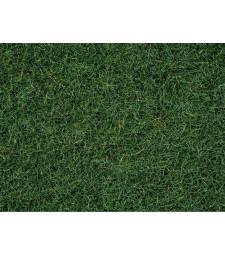 """Декоративна трева """"Блатна почва"""" 2,5 mm, 20 g"""