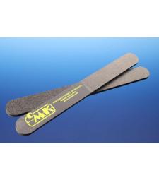 Пила за моделизъм и хоби CMK Sanding Stick
