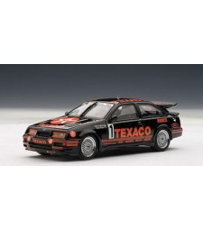 FORD SIERRA COSWORTH GROUP A 1987 #1