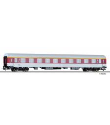 Пътнически вагон 1-ва класа, DR, епоха IV