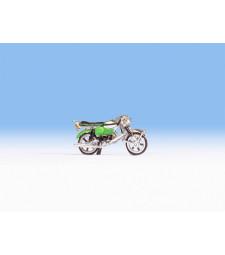 Мотор Kreidler Florett RS