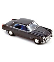 Lancia Florida II 1957  Dark Blue