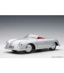 Porsche 356 Nummer 1 (new) (1948) DIECAST