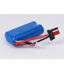 FT007-15 Battery for REB06007