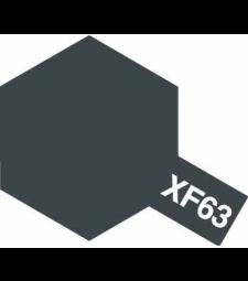 XF-63 German Grey - Acrylic Paint (Flatt) 23 ml