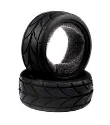 1:16 Tyres 2P