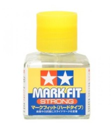 Mark Fit (Strong type) - 40ml