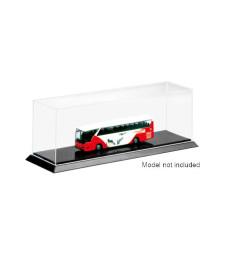 Прозрачна кутия WST 1:87/1:350 (257x66x82 mm)