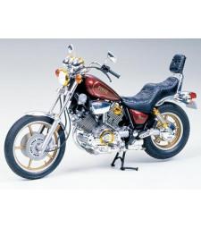 1:12 Мотоциклет Yamaha Virago XV1000