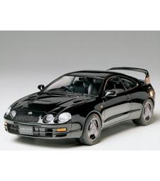 1:24 Автомобил Toyota Celica GT-Four