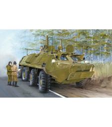 1:35 БТР-60 ПУ /BTR-60PU/