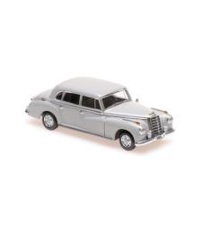 MERCEDES-BENZ 300 – 1951 – GREY - MAXICHAMPS