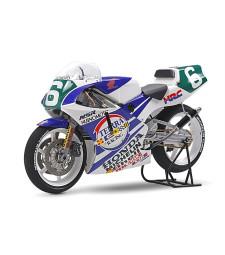 1:12 Мотоциклет Ajinomoto Honda NSR250 90